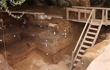 Археологи в марокканской пещере нашли самое раннее свидетельство изготовления одежды