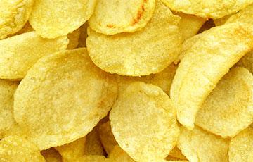 В Швейцарии может возникнуть дефицит чипсов