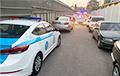 Житель Алматы открыл огонь по судебным исполнителям