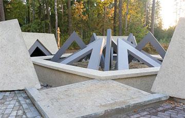 Комиссар-ябатька пообещал Таракану реконструкцию Партизанской крынички в Гомеле, но что-то пошло не так