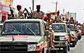 Al Arabiya: За попыткой военного переворота в Судане стоят пророссийские путчисты