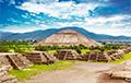 Ученые рассказали, как строители древнего индейского мегаполиса повлияли на современный урбанизм