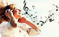 У популярных песен и вирусов нашли много общего