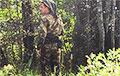 Польскія памежнікі заявілі пра снайпераў з беларускага боку