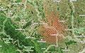 Ва Украіне адбыўся землятрус