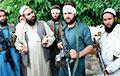 «Талібан» – Масква: Прамяні любові і нянавісці