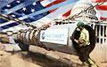 В Конгрессе США одобрили санкции против «Северного потока-2»