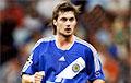 Артем Милевский закончил футбольную карьеру