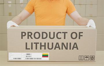 Як працуе прамысловасць і колькі зарабляюць людзі ў Беларусі і Літве