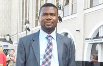 Принц из Нигерии будет участвовать в выборах мэра Тбилиси