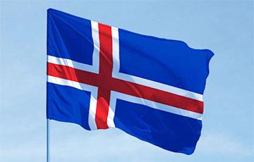 В Исландии могут возникнуть проблемы с формированием нового правительства