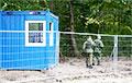Из лагеря мигрантов в Литве сбежал 21 нелегал