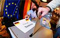 Как выборы в Германии заставили волноваться Россию