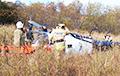 «Пилот любовался вулканами»: в России вертолет попал в ловушку