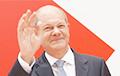 В Германии будут формировать правительство из трех партий