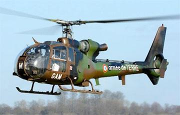 Рухнувший на Камчатке вертолет упал рядом с базой атомных подводных лодок