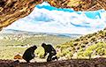В Марокко нашли самые старые в мире бусы