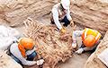 В Перу найдены мумии возрастом 800 лет