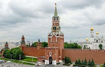 Политолог: Москва может согласиться на определенные условия по нейтрализации Лукашенко