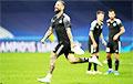 «Шериф» из Молдовы сенсационно обыграл «Реал Мадрид» в матче группового этапа Лиги чемпионов