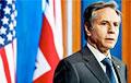 Россия сорвала совещание в ОБСЕ по правам человека