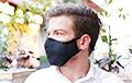 Названа маска, которая на 99,95% защищает от штамма «Дельта»