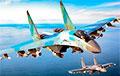 Россия провалила госпрограмму развития авиации