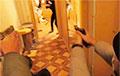 СМИ назвали имя застреленного сотрудника белорусского КГБ