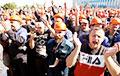 Мнение: Забастовка — это общее право на свободу и волеизъявление