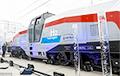 В Польше разработали первый в Европе локомотив на водородном топливе