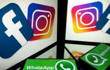Чем вызван самый масштабный сбой в истории соцсетей и мессенджеров: главные версии