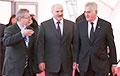 Наследство Каричей в Беларуси уже начали делить?