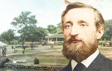 История врача из Могилева, который боролся с русским императором и стал гавайским президентом