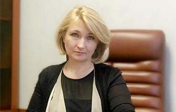 Lawyer Of Babaryka, Tsikhanouski, Dziadok Suspended From Work