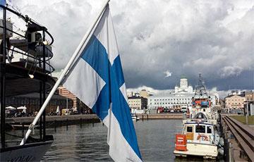 В финском городе начали предлагать бесплатное жилье всем приезжим
