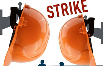 Refusal To Work Will Lead Little Regime To Collapse