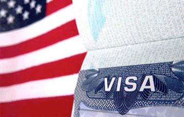 Россияне надолго останутся без американских виз