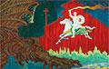 133 года назад родился «белорусский Леонардо да Винчи» Язэп Дроздович