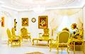 Сколько стоят и как выглядят самые дорогие квартиры, которые продаются в Беларуси?