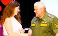 Полковник-ябатька Кривоносов начал раздавать странные медали