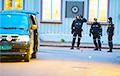 Полиция Норвегии сообщила новые детали о лучнике, убившем пятерых человек