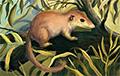 Ученые рассказали, когда предки приматов слезли с деревьев