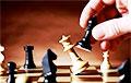 Мнение: Лукашенко передвинули на самый «край» шахматной доски