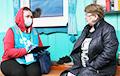 «Даже дверь не открою!»: россияне массово бойкотируют перепись населения