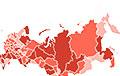Что не так с официальной российской статистикой по коронавирусу