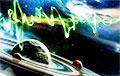 Ученые: Неизвестный источник прислал на Землю 1650 сигналов