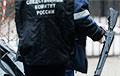 В России шестиклассник открыл стрельбу в школе