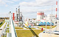 Светлогорский ЦКК сделал широкий шаг к банкротству