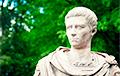 Ученые установили важную закономерность в истории правления римским императоров
