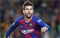 Легенда «Барселоны» установил три рекорда в матче Лиги чемпионов